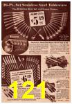 1941 Sears Christmas Book, Page 121