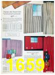 1967 Sears Fall Winter Catalog, Page 1659