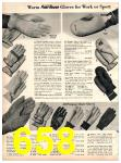 1966 Montgomery Ward Fall Winter Catalog, Page 658