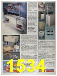 1991 Sears Spring Summer Catalog, Page 1534