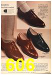 1963 Sears Fall Winter Catalog, Page 606