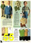 1969 Sears Spring Summer Catalog, Page 55