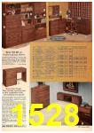 1964 Sears Spring Summer Catalog, Page 1528