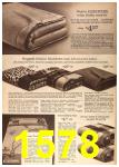 1964 Sears Spring Summer Catalog, Page 1578