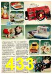 1981 Montgomery Ward Christmas Book, Page 433