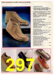 1981 Montgomery Ward Spring Summer Catalog, Page 297
