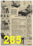 1979 Sears Spring Summer Catalog, Page 285