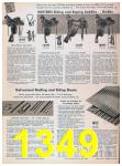 1957 Sears Spring Summer Catalog, Page 1349