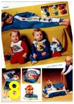 1983 Montgomery Ward Christmas Book, Page 8