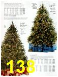 2005 JCPenney Christmas Book, Page 138