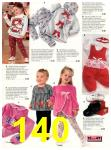 1993 JCPenney Christmas Book, Page 140
