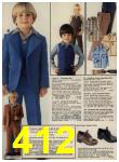 1979 Sears Fall Winter Catalog, Page 412