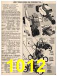 1983 Sears Fall Winter Catalog, Page 1012