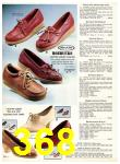 1983 Sears Spring Summer Catalog, Page 368