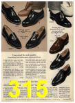 1959 Sears Spring Summer Catalog, Page 315