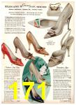 1962 Montgomery Ward Spring Summer Catalog, Page 171