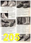 1969 Sears Fall Winter Catalog, Page 205
