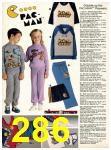 1983 Sears Spring Summer Catalog, Page 286