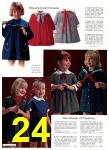1965 Sears Fall Winter Catalog, Page 24
