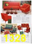 1967 Sears Spring Summer Catalog, Page 1328