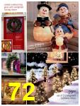 2004 JCPenney Christmas Book, Page 72