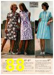 1972 Montgomery Ward Spring Summer Catalog, Page 88