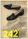 1962 Sears Spring Summer Catalog, Page 242