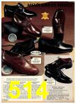 1975 Sears Fall Winter Catalog, Page 514