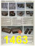 1993 Sears Spring Summer Catalog, Page 1463