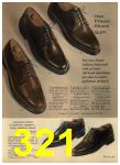 1965 Sears Spring Summer Catalog, Page 321