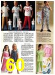 1969 Sears Spring Summer Catalog, Page 60