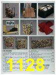 1991 Sears Fall Winter Catalog, Page 1128