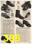 1973 Sears Fall Winter Catalog, Page 398