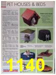 1991 Sears Spring Summer Catalog, Page 1140