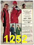 1978 Sears Fall Winter Catalog, Page 1252