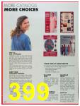 1993 Sears Spring Summer Catalog, Page 399