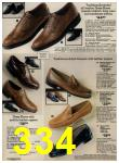 1979 Sears Fall Winter Catalog, Page 334