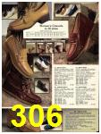 1978 Sears Fall Winter Catalog, Page 306