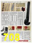 1989 Sears Home Annual Catalog, Page 708