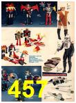 1978 JCPenney Christmas Book, Page 457