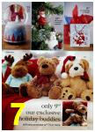 2003 JCPenney Christmas Book, Page 7