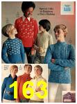 1971 JCPenney Christmas Book, Page 163