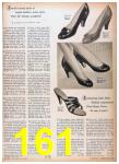 1957 Sears Spring Summer Catalog, Page 161