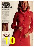 1973 Sears Fall Winter Catalog, Page 10