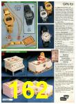 1982 Sears Christmas Book, Page 162