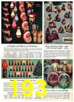 1966 Montgomery Ward Christmas Book, Page 193