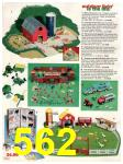 1996 JCPenney Christmas Book, Page 562