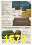 1965 Sears Spring Summer Catalog, Page 1573