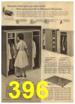 1965 Sears Spring Summer Catalog, Page 396