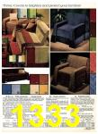 1980 Sears Spring Summer Catalog, Page 1333